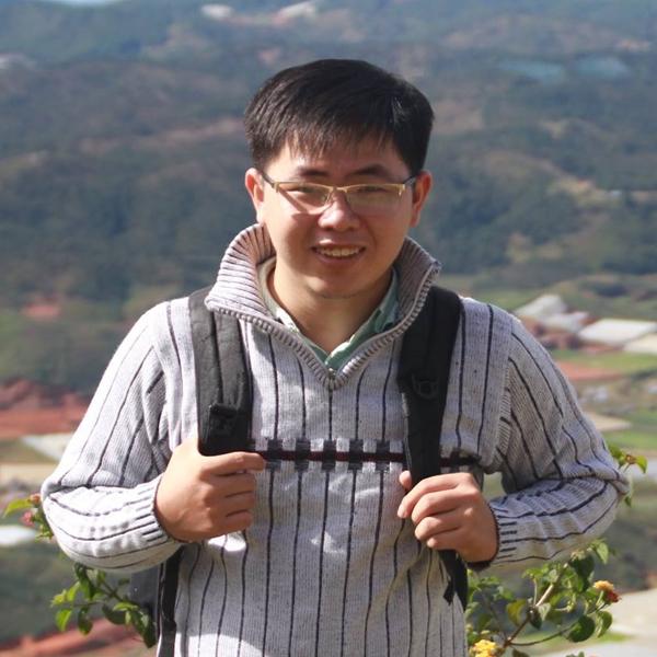 Nguyen Van Non